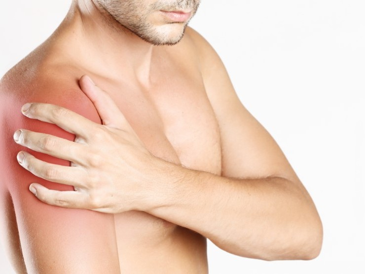 Tips From Shoulder Surgery Patients