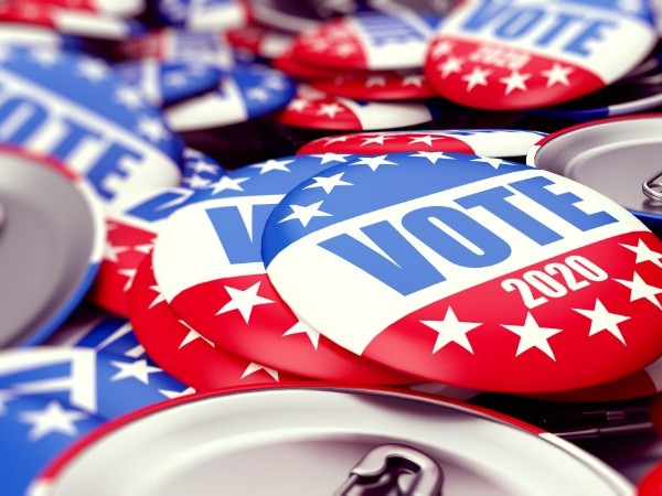 THE ELECTORAL COLLEGE VS. THE POPULAR VOTE A SOLUTION THAT'S FAIR TO ALL
