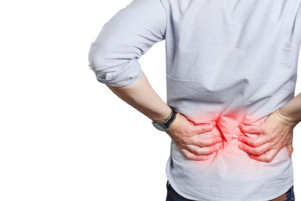 Understanding the Effects of Sciatica