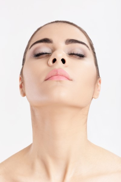 A Neck Lift Makes for a Younger-Looking You!