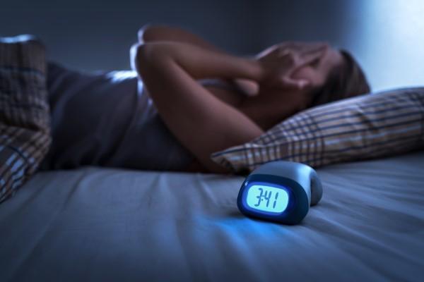 Always Tired: Sleep Apnea Types, Causes and Remedies