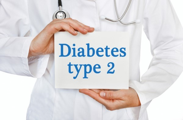 Actively Managing Type 2 Diabetes is Key to Good Health