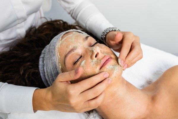 Microdermabrasion: For Beauty that Really is Skin Deep