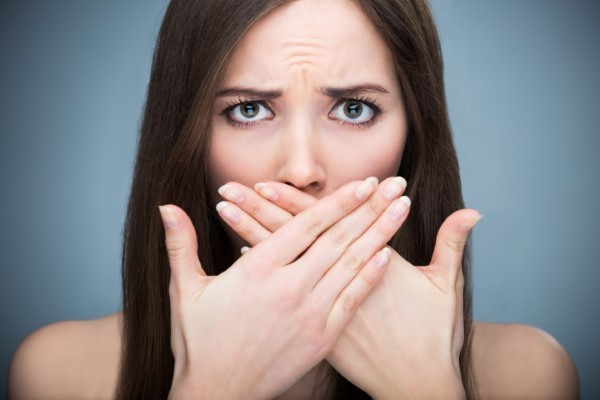 Dentists Can Help Cure Bad Breath