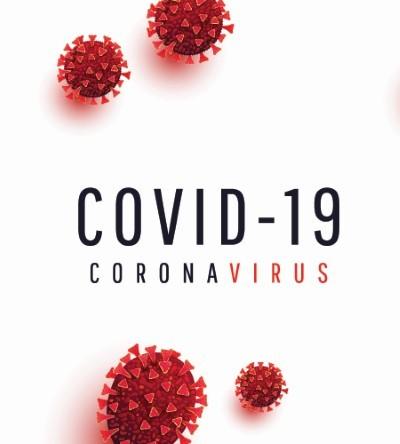 Coronavirus Disease 2019 (COVID-19) And Eye Health