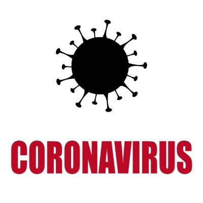 Coronavirus Disease (COVID-19) 