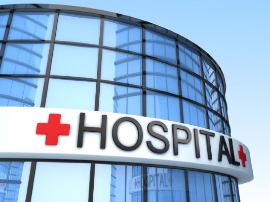 What to Bring for a Hospital Stay After Shoulder or Elbow Surgery