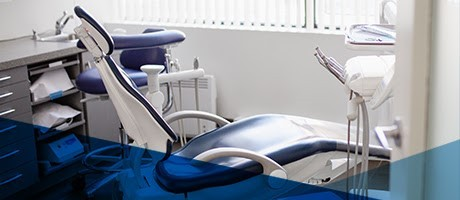 COVID-19: What to Expect When Your Dentist's Office Reopens