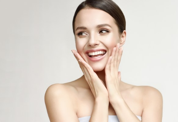 "Introducing the ""Vampire Facial"" for a Younger Look"