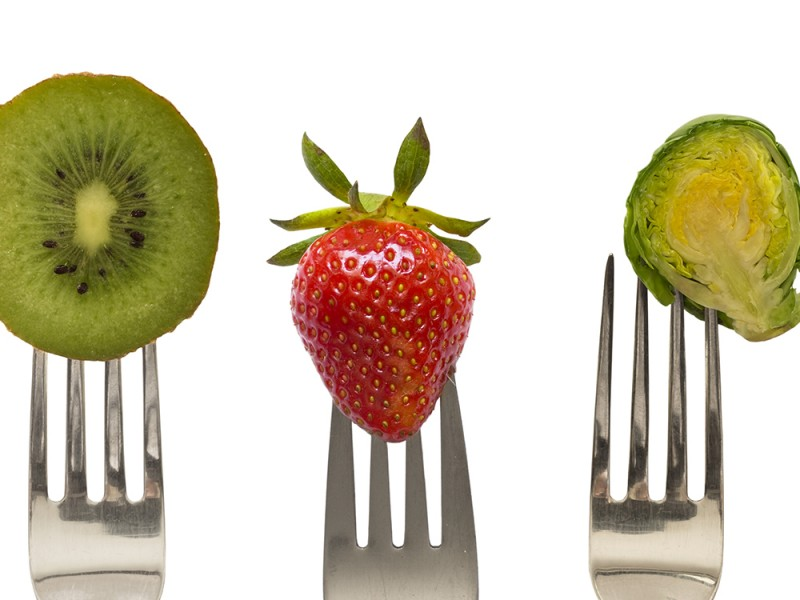 Nutrition for Surgical Recovery
