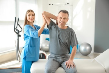 5 Ways Physical Therapy Can Benefit You