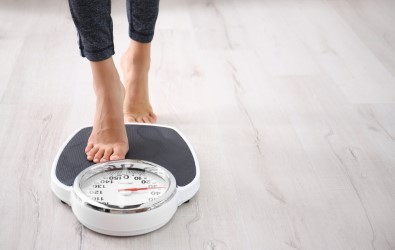 What's Your Ideal Body Weight? The Answer May Surprise You!