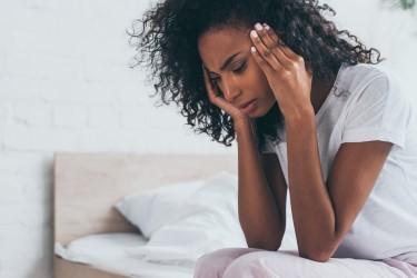 Migraines: A Headache…Supersized!