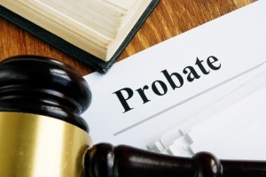 Seek Legal Help When Dealing with Probate