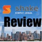 Shake App Review by a Lawyer