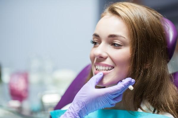 Custom-made, Same-Day Dental Restorations Offer Greater Convenience
