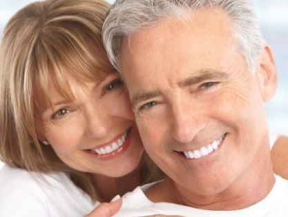 Oral Care Habits Change as You Age