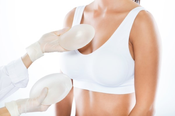 Breast-Reduction Surgery Can Improve Your Life