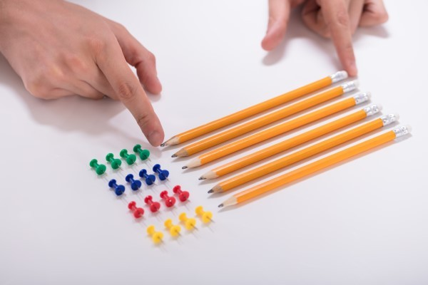 Get Help For Your Obsessive-Compulsive Disorder
