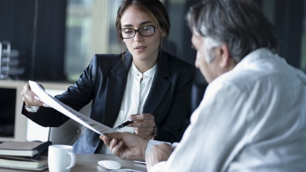 Hiring a Lawyer Can Help Protect Your Interests in Real Estate Transactions