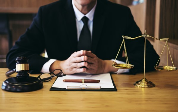 Power of attorney takes care of business – even when you can't