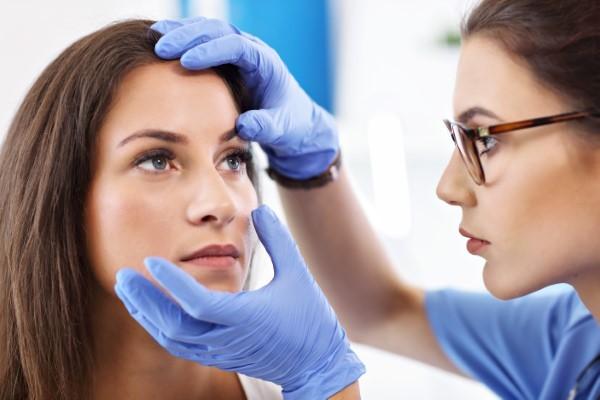 Key Eye-Care Tips