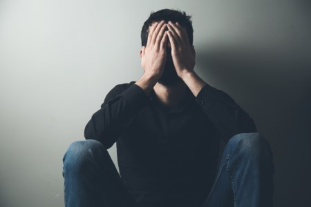 Hope For People With Treatment-Resistant Depression