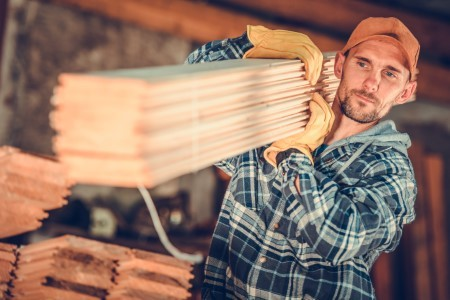 6 Signs of a Good Contractor