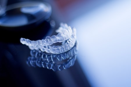 ClearCorrect: Straighten Your Teeth with Discretion