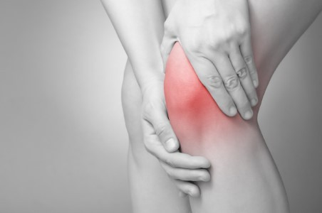 Could Your Knee Pain be Caused by IT Band Syndrome? See a Physical Therapist