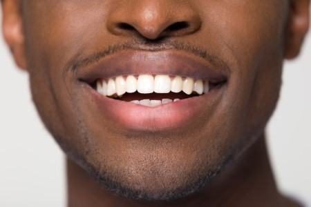 Dentures Can Improve Your Appearance and Quality of Life