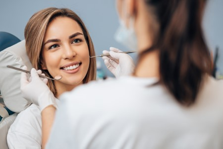 The Ins and Outs of Dental Insurance