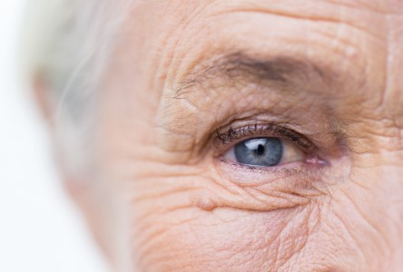 Caring for Our Eyes as we Age: Ask a Doctor of Optometry