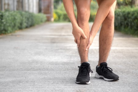 Ouch! Why Are My Shins Hurting so Badly? Ask an Orthopedist