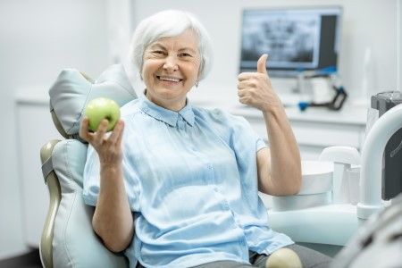 Dental Implants: What You Need to Know!