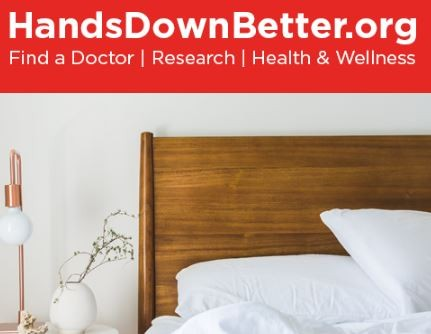Better Sleep: 7 Mindful Practices to Improve Your Rest