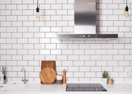 Tile Is Always In Style