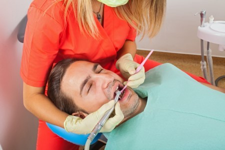 Endodontic Retreatment Can Save A Tooth