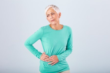 Physical Therapy's at the 'core' of Post-Hernia Recovery