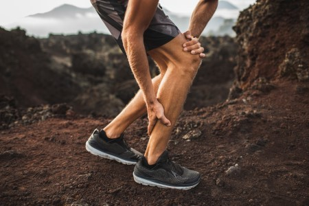 Don't Let a Repetitive Stress Injury Linger — Contact our Orthopedists Today