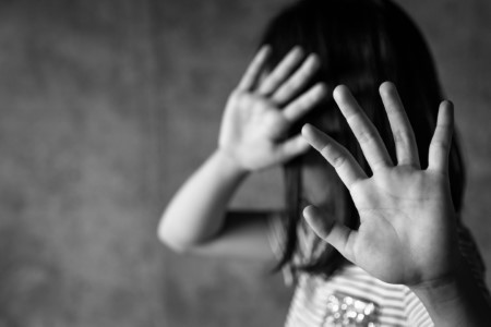 For Survivors of Childhood Abuse, therapy Provides Healing