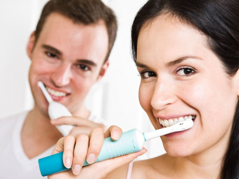 Brush Up on Dental Care Basics!