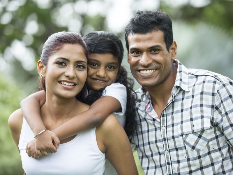 Insurance Makes Dental Care More Accessible and Affordable