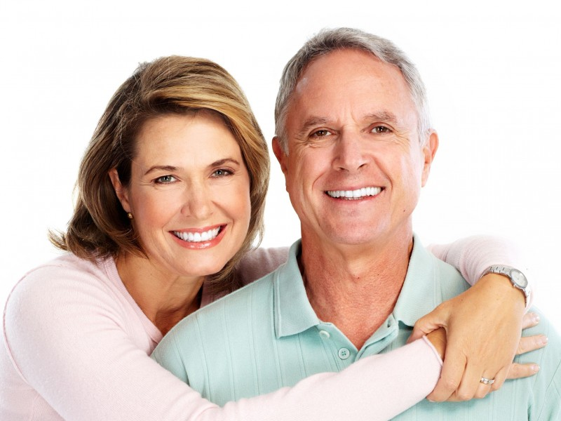 Get a Valentines Day Smile Makeover with Cosmetic Dentistry at Brockport Smiles