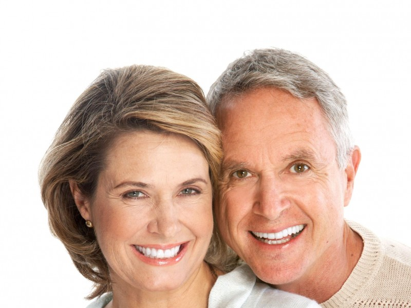 Does Your Smile Need a Makeover?