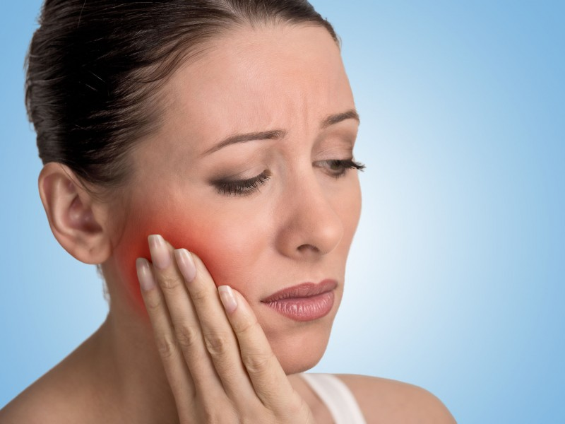 Oral and Facial Trauma: Types and Treatments