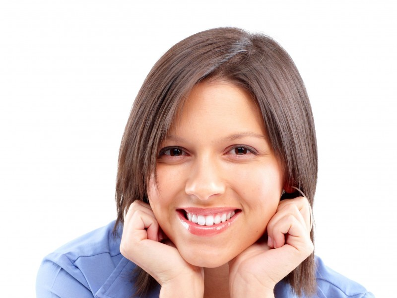 Here are Helpful Tips for a Healthy Smile