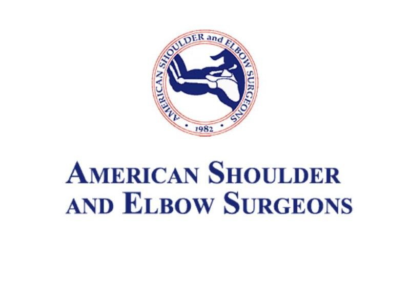 Selecting A Shoulder Surgeon